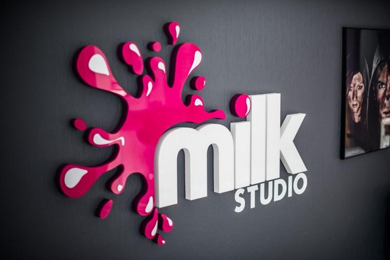 studio_m-3363-data20160605