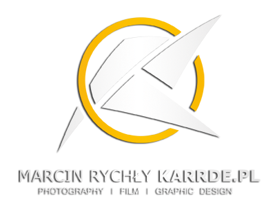 KARRDE.PL PHOTOGRAPHY
